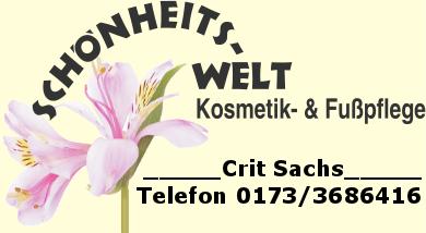http://xn--schnheitswelt-kmb.com/Inhalt/Bilder/Grafiken/Logo_Haupt_fffdda.png